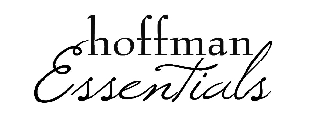 Hoffman Essentials Logo